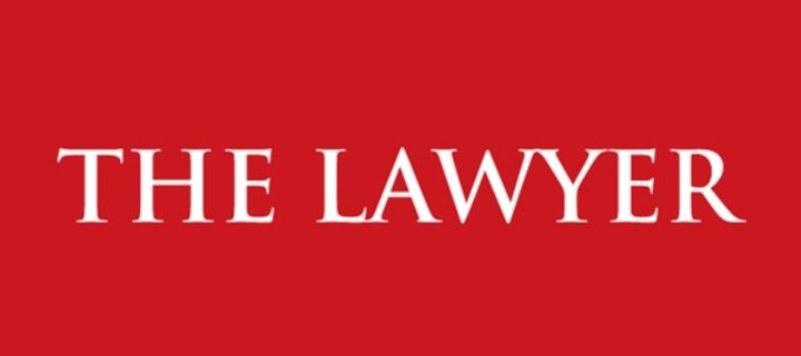 The Lawyer Digital Relaunch