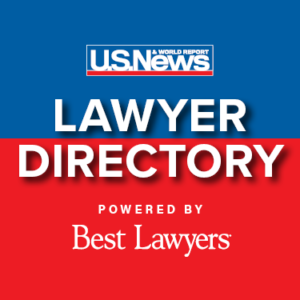 Best Lawyers Launches New US Lawyer Directory