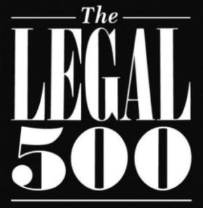 """Fivehundred"" – Legal 500's New Online Magazine"