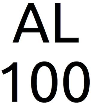 AL 100: New Legal Tech Directory