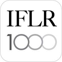 IFLR1000 Debuts US State Rankings