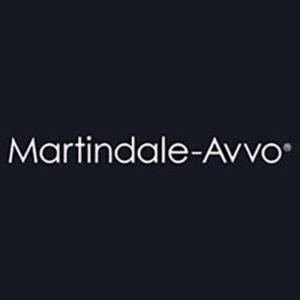 Internet Brands Renames Legal Division Martindale-Avvo