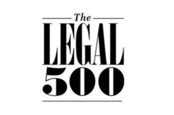 US/UK Law Firms: How to Manage the New Legal 500 Submission System