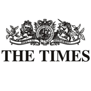 Times Releases 200 Best UK Law Firms 2019 List